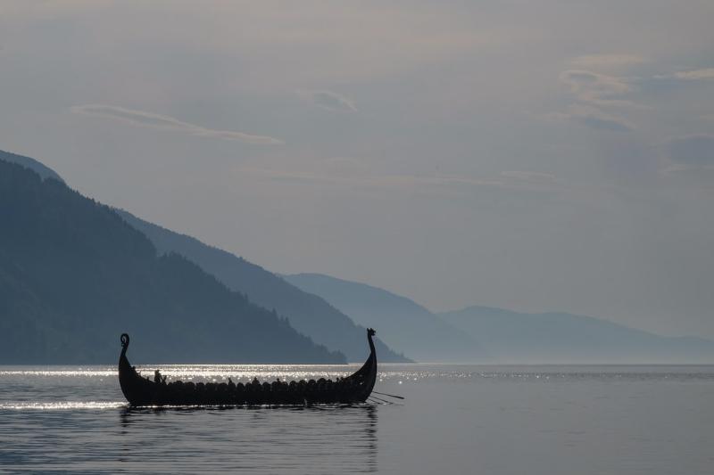 Mýty a legendy o Vikingoch, ktoré sú už dávno vyvrátené
